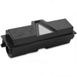 Toner Olivetti B0911 nero...