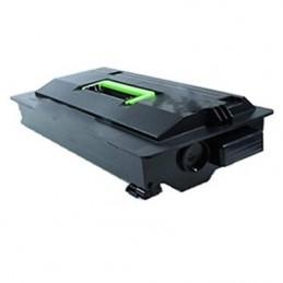 Toner per Olivetti B0567...