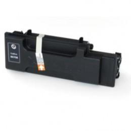Toner per Olivetti B0808...