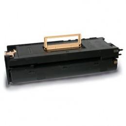 Toner per Olivetti B0940...