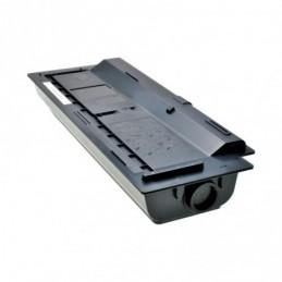 Toner per Olivetti B0987...