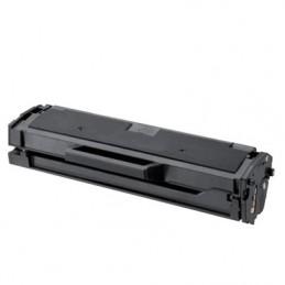 Toner per Samsung MLT-D101S...