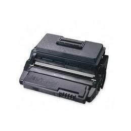 Toner per Samsung MLT-D308S NERO 20000PAG.
