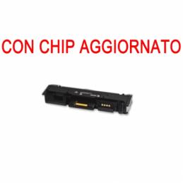 CHIP AGGIORNATO Toner per...