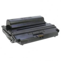 Toner per Xerox Phaser 3635...