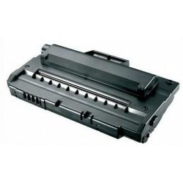 Toner per Xerox Phaser 3160...