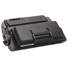 Toner per Xerox Phaser 3420...