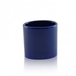 BIC-CBL-01 Bicchiere da...