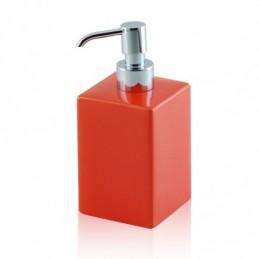 Dispenser - dosatore di...