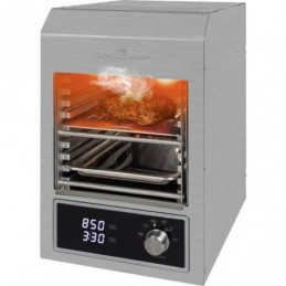 Profi Cook PC-EBG 1201...