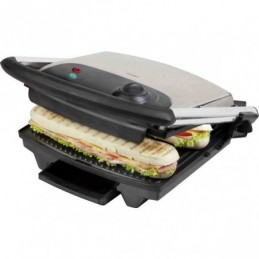 DOMO DO9036G Tavolo Grill...