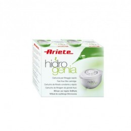 Filtro Hidrogenia conf.6pz...