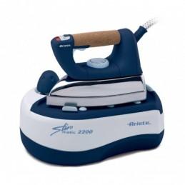 Stiromatic 2200 Sistema...
