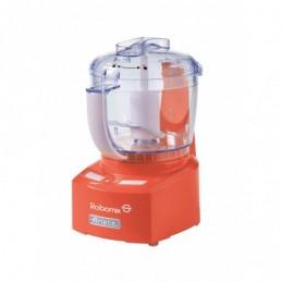 Robomix Reverse Arancione...