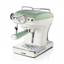 Espresso Vintage Verde...