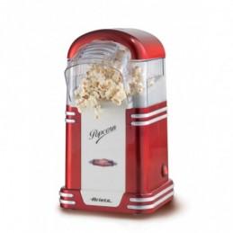 Popcorn Popper Party Time...