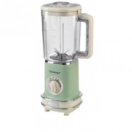 Frullatore Vintage Verde...