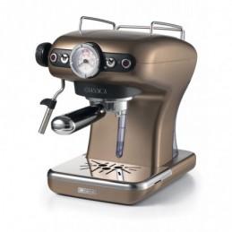 Espresso Classica colore...