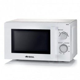 Forno a microonde STANDARD...