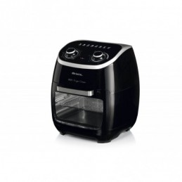 Airy Fryer Oven Friggitrice...