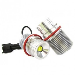 Angel Eyes Lampada Led 20W...