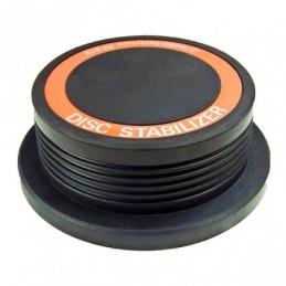 Disco stabilizzatore per...