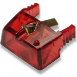 Puntina fonografica SONY ND 150G per giradischi