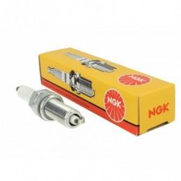 Candela NGK CPR7EA-9 3901...