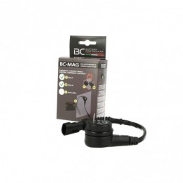 BC-MAG Kit Connettore...