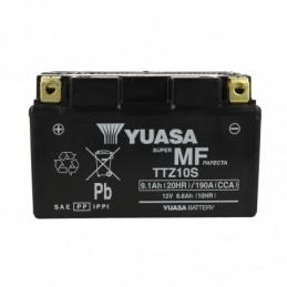 Batteria Moto YUASA TTZ10S...
